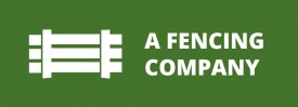 Fencing Coolalinga - Fencing Companies